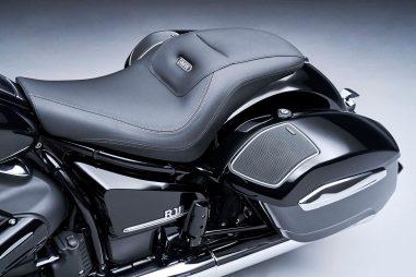 2022-BMW-R18-B-10
