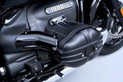 2022-BMW-R18-B-13