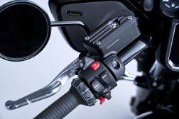 2022-BMW-R18-B-16