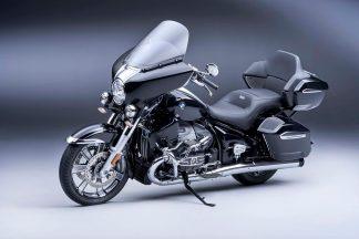 2022-BMW-R18-B-Transcontinental-13
