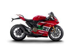 Ducati-Panigale-V4-Troy-Bayliss-03