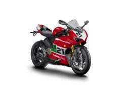 Ducati-Panigale-V4-Troy-Bayliss-05