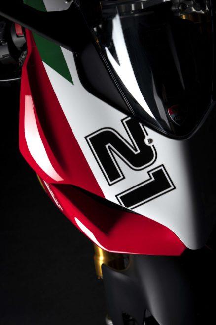 Ducati-Panigale-V4-Troy-Bayliss-12