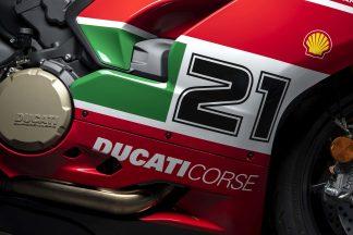 Ducati-Panigale-V4-Troy-Bayliss-15