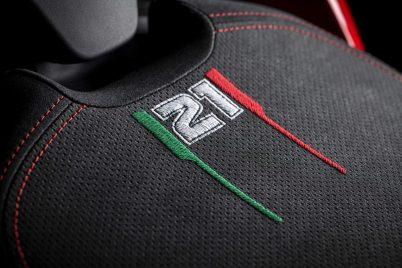 Ducati-Panigale-V4-Troy-Bayliss-20