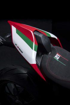 Ducati-Panigale-V4-Troy-Bayliss-21