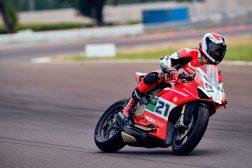 Ducati-Panigale-V4-Troy-Bayliss-22
