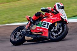 Ducati-Panigale-V4-Troy-Bayliss-27