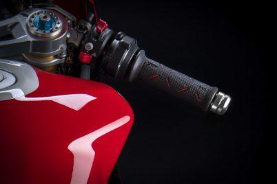 Ducati-Panigale-V4-Troy-Bayliss-31