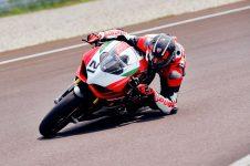 Ducati-Panigale-V4-Troy-Bayliss-36