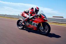 Ducati-Panigale-V4-Troy-Bayliss-38