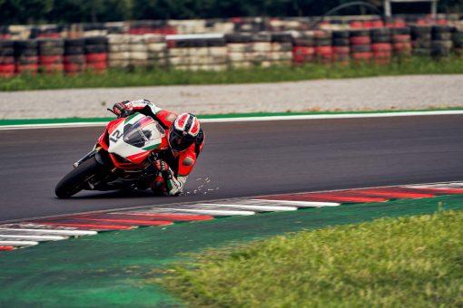 Ducati-Panigale-V4-Troy-Bayliss-39