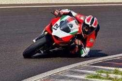 Ducati-Panigale-V4-Troy-Bayliss-41