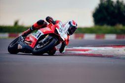 Ducati-Panigale-V4-Troy-Bayliss-43