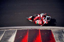 Ducati-Panigale-V4-Troy-Bayliss-45