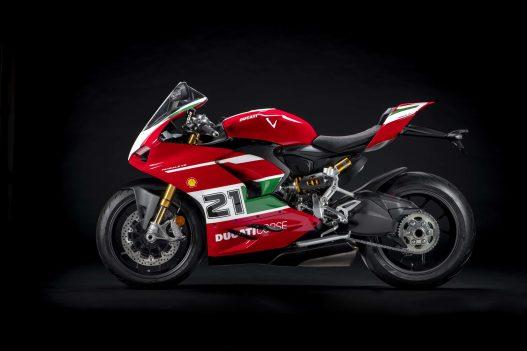 Ducati-Panigale-V4-Troy-Bayliss-52