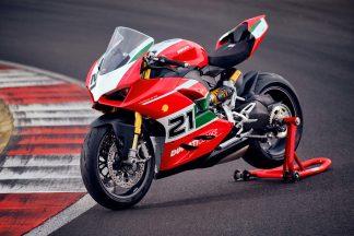 Ducati-Panigale-V4-Troy-Bayliss-56