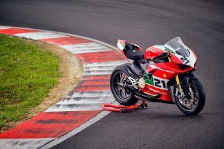 Ducati-Panigale-V4-Troy-Bayliss-57