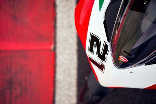 Ducati-Panigale-V4-Troy-Bayliss-59