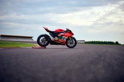Ducati-Panigale-V4-Troy-Bayliss-61