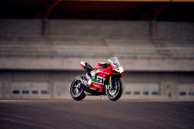 Ducati-Panigale-V4-Troy-Bayliss-62