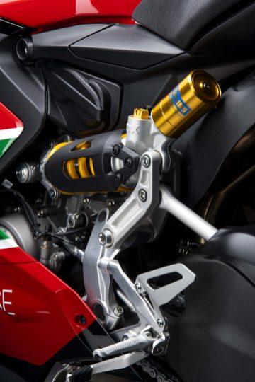 Ducati-Panigale-V4-Troy-Bayliss-65