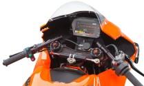 KTM-RC-8C-track-07