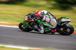 MotoAmerica-2021-The-Ridge-Motorsports-Park-Ryan-Phillips-08