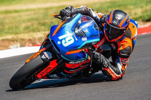 MotoAmerica-2021-The-Ridge-Motorsports-Park-Ryan-Phillips-18
