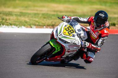 MotoAmerica-2021-The-Ridge-Motorsports-Park-Ryan-Phillips-20