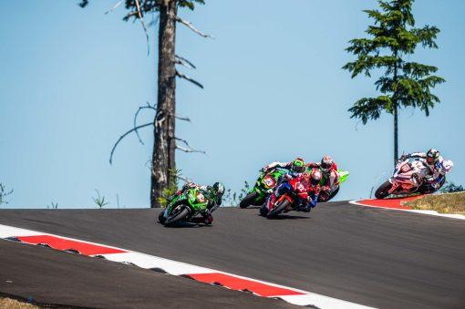 MotoAmerica-2021-The-Ridge-Motorsports-Park-Ryan-Phillips-35