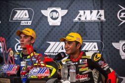 MotoAmerica-2021-The-Ridge-Motorsports-Park-Ryan-Phillips-50