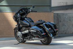 2022-BMW-R18-B-Transcontinental-press-launch-010