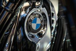 2022-BMW-R18-B-Transcontinental-press-launch-040