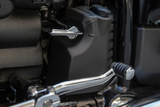 2022-BMW-R18-B-Transcontinental-press-launch-044