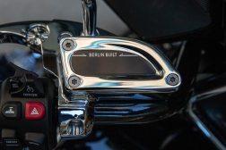 2022-BMW-R18-B-Transcontinental-press-launch-054