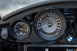 2022-BMW-R18-B-Transcontinental-press-launch-056