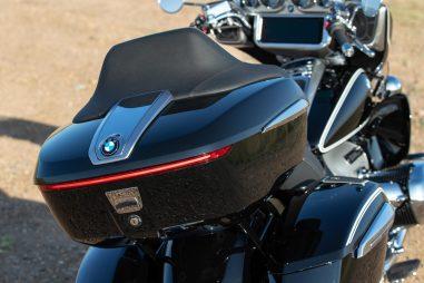 2022-BMW-R18-B-Transcontinental-press-launch-061