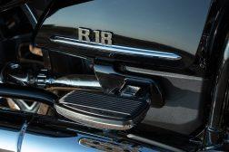 2022-BMW-R18-B-Transcontinental-press-launch-063