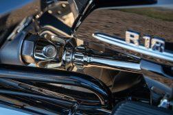 2022-BMW-R18-B-Transcontinental-press-launch-064