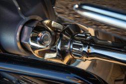 2022-BMW-R18-B-Transcontinental-press-launch-088