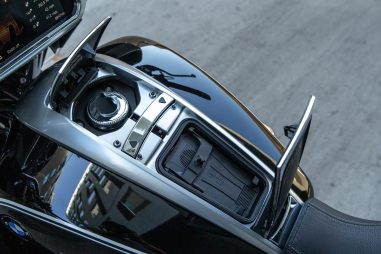 2022-BMW-R18-B-Transcontinental-press-launch-093