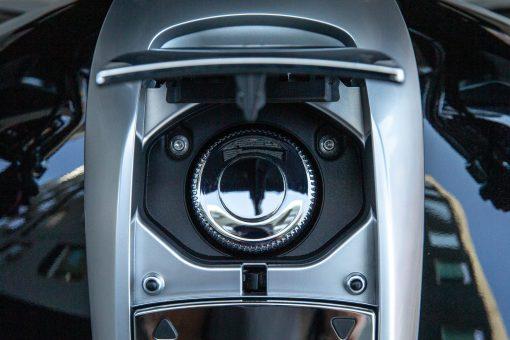 2022-BMW-R18-B-Transcontinental-press-launch-096