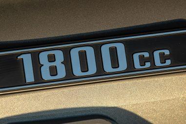 2022-BMW-R18-B-Transcontinental-press-launch-111