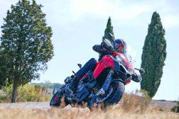 2022-Ducati-Multistrada-V2-17