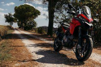 2022-Ducati-Multistrada-V2-20