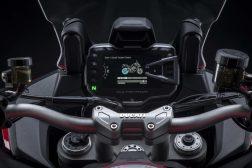 2022-Ducati-Multistrada-V2-40