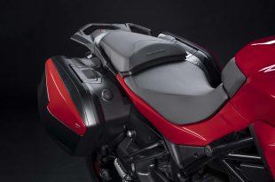 2022-Ducati-Multistrada-V2-48