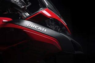 2022-Ducati-Multistrada-V2-50