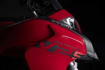 2022-Ducati-Multistrada-V2-51